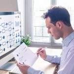 Achieve Maximum Flow with Sales HR and Legal
