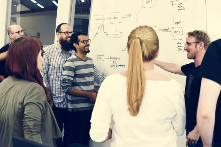 Defining the Employee Experience