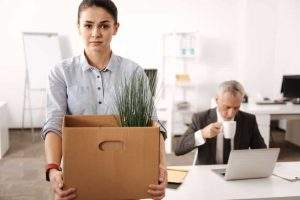 Do You Know Why Your Top Talent Is Leaving