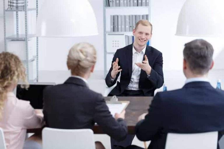 How Do Successful CIOs Think