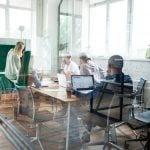 IT – More than a Cost Center