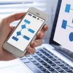 Key Factors to Enhance Your Workflow Automation