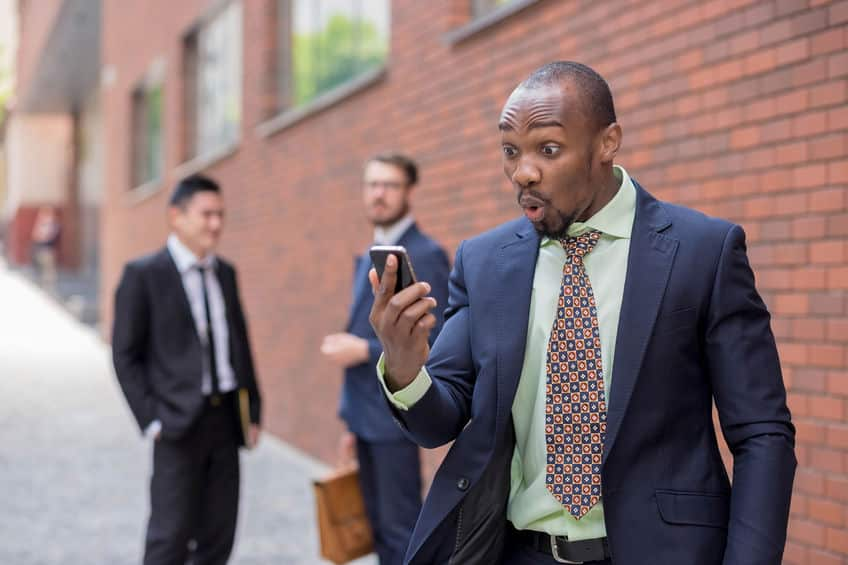 Make Your Enterprise Software Employee Friendly