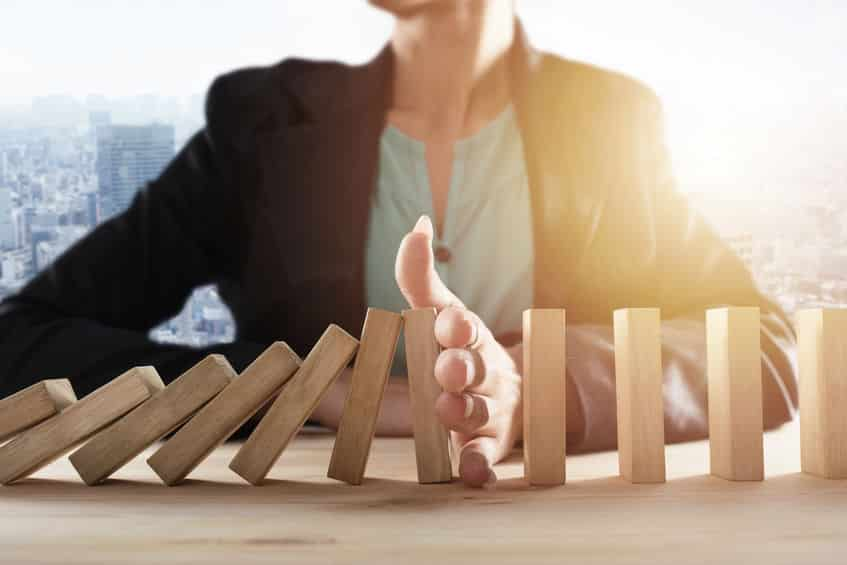 Rethinking Employee Engagement – Make Your Leadership Accountable