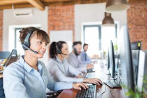 The Alternative Face of the Modern Workforce