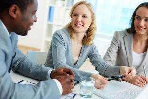 The Global Hunt for Workplace Talent