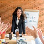 Tips for Empowering Your Workforce