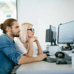 Unlocking Value Trust and Data in the Digital Workplace
