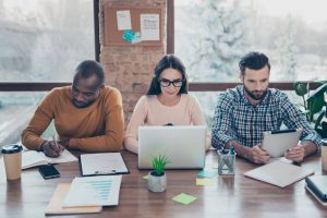 Why Every Business Needs an Employee Learning and Development Program