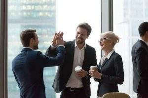 Why Your Organization Needs a Chief Experience Officer