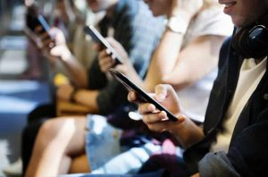 Workplace Tools Shaping the Gen Z Employee Experience