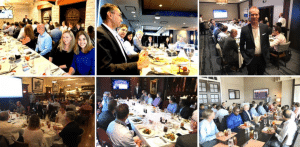 Future-Of-Work-Luncheon